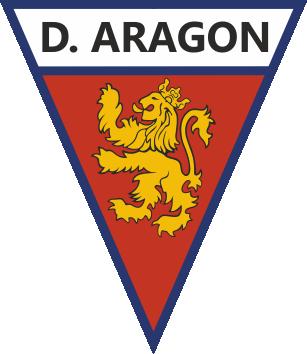 Aragon 1970