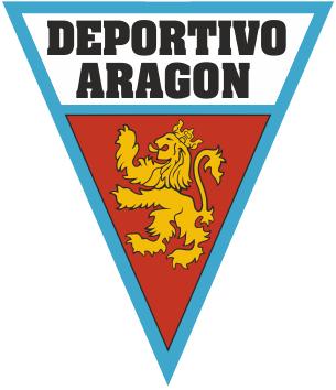 Aragon 1983