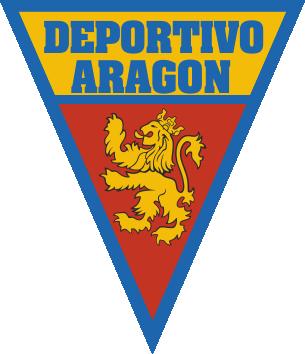 Aragon 1985
