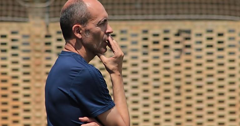 Tercera División | Crónica | Teruel 1 – 1 Deportivo Aragón.